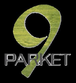 PARKET9