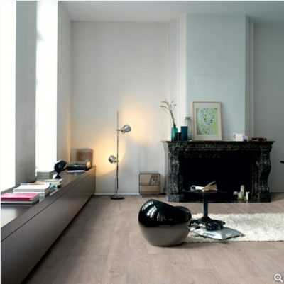 Quick Step parquet stratifié